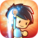 Swipe Fighters Legacy - Fun Multiplayer Fights (Unreleased)