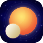 Variable Stars APK Image