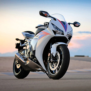 Sports Bike Wallpapers HD
