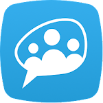 Paltalk - Free Video Chat APK