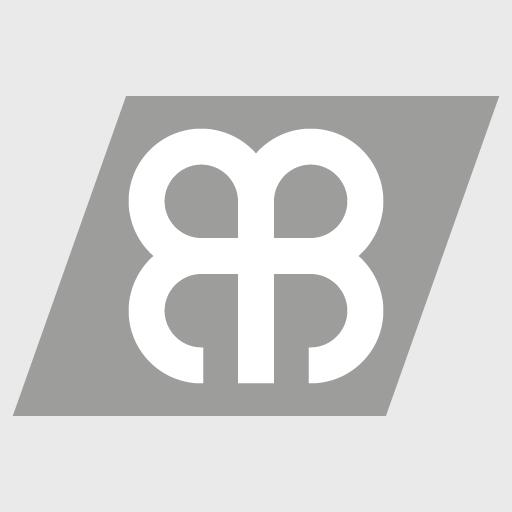 Android aplikacija mToken Veneto Banka na Android Srbija