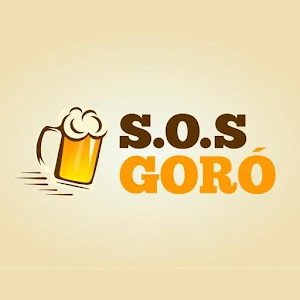 SOS Goro for PC-Windows 7,8,10 and Mac