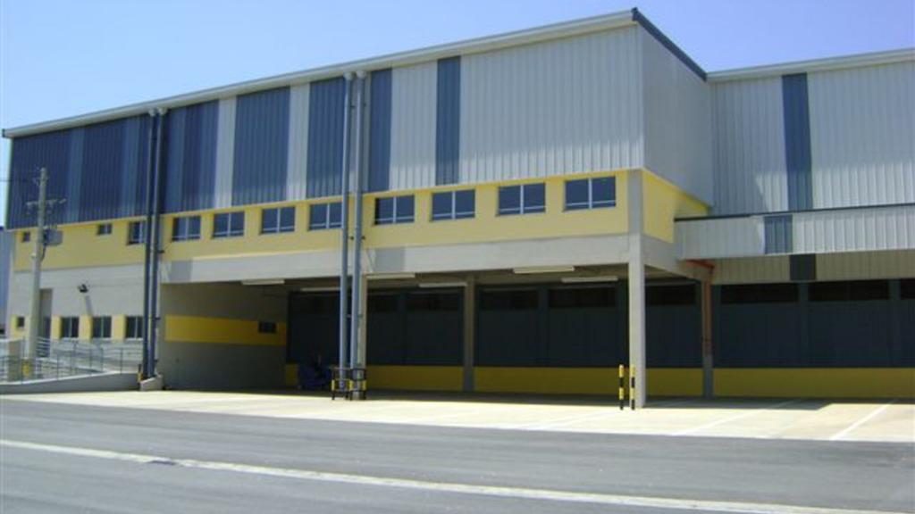 Galpão industrial para locação,Jundiaí