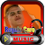 Regulo Caro CicatrIIIces Music file APK Free for PC, smart TV Download