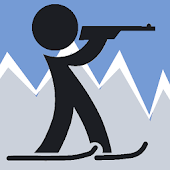 Free Biathlon 2016-2017 APK for Windows 8