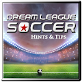 Hints For Dream League Soccer