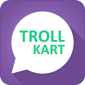App Troll Kart Malayalam Trolls APK for Windows Phone