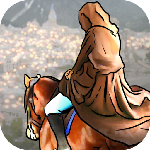 Lost Heir 2: Forging a Kingdom APK Cracked Download