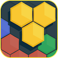 Game Hex Puzzle Classic APK for Kindle