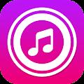 App iMusic 10: Free Music Player ! APK for Windows Phone