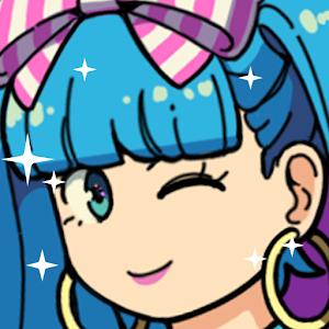 Galaxxy Idols - Avatar Dress Up .io For PC (Windows & MAC)