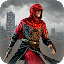 Game Killer's Creed Soldiers APK for smart watch