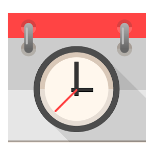 Time Recording - Timesheet App Online PC (Windows / MAC)