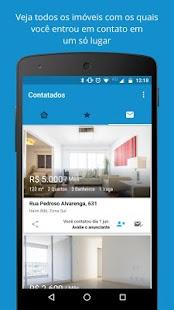 VivaReal Imóveis APK for iPhone
