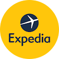 Expedia Hotels, Flights & Car Rental Travel Deals APK