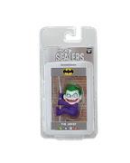 "Фигурка ""Scalers Mini Figures 2"" Wave 2 - Joker"