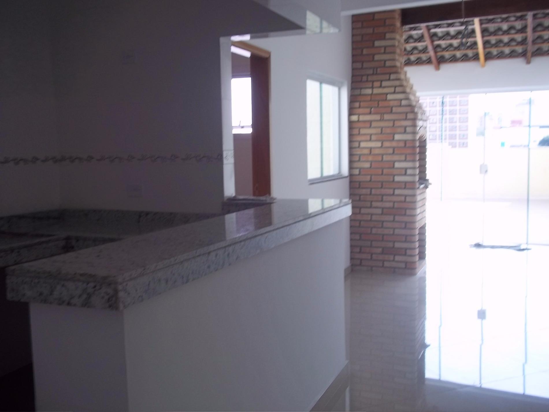 Cobertura de 2 dormitórios em Casa Branca, Santo André - SP