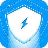 APK App Antivirus for iOS