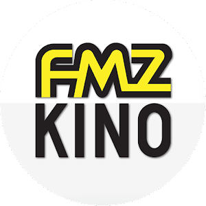 Download FMZ Kino For PC Windows and Mac