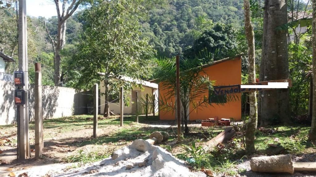 Terreno à venda, 450 m² por R$ 200.000 - Engenho do Mato - Niterói/RJ