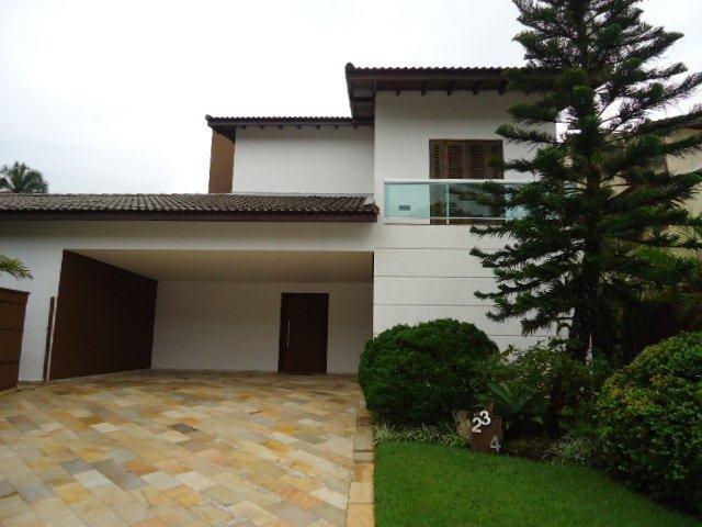 Imóvel: AMG Riviera - Casa 5 Dorm, Riviera de São Lourenço