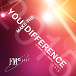 2015 FM Global Conference Icon