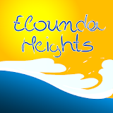 Elounda Heights apk free download
