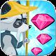 Angry Adventure: Diamond Fight