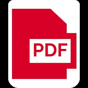 Pdf Reader Viewer For PC (Windows & MAC)