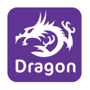 Dragon TV for PC-Windows 7,8,10 and Mac