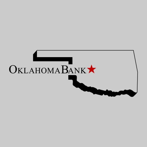 Oklahoma Bank & Trust (app)