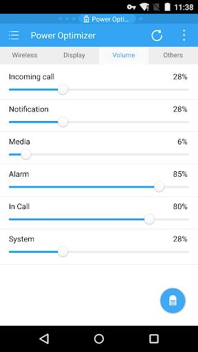 ES Task Manager (Task Killer ) screenshot 5