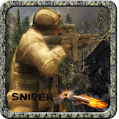 Game Frontline Mission Impossible APK for Windows Phone