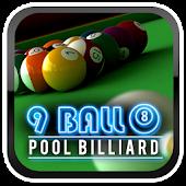 Download Full 9 ball pool billiard 1.1 APK