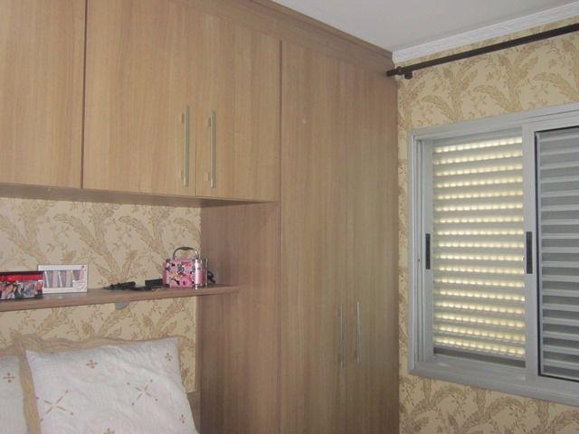 Apto 2 Dorm, Macedo, Guarulhos (AP3816) - Foto 3