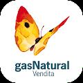 App Autolettura gas APK for Kindle