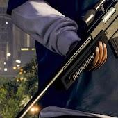 Game Frontier Sniper Duty - Gun City IGI Shooter War 3D APK for Windows Phone