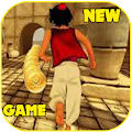 Download Android Game jungle aladdin for Samsung