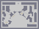 Thumbnail of the map 'Solid Space'
