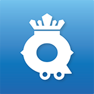 Queen HuangHou Car Service for PC-Windows 7,8,10 and Mac