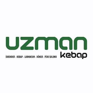 Download Uzman Kebap For PC Windows and Mac