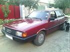 продам авто Audi 80 80 III (81,85)