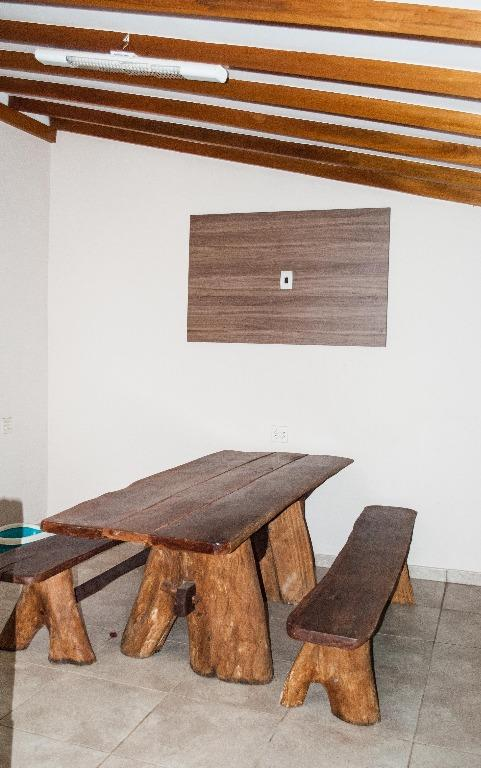 Casa 3 Dorm, Jardim Interlagos, Hortolândia (CA1671) - Foto 17