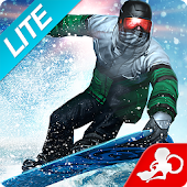 Download Full Snowboard Party 2 Lite  APK