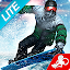 Snowboard Party 2 Lite APK for Blackberry
