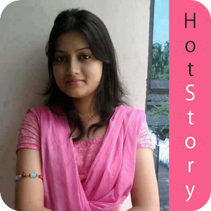 Hot Stories -???? ??? ????????