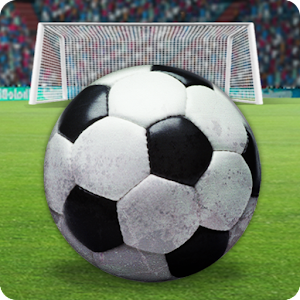 Finger soccer : Football kick For PC / Windows 7/8/10 / Mac – Free Download