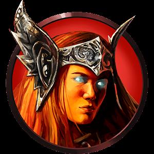 Siege of Dragonspear on PC (Windows / MAC)