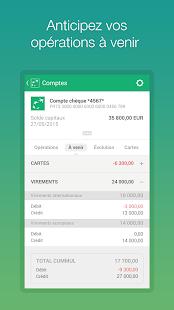 App Corporate BNP Paribas APK for Kindle