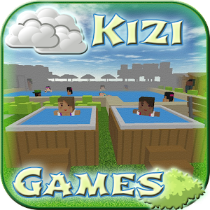 Kizi Games Free - Small city